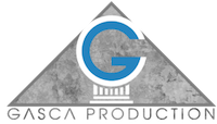 Onorariu Artisti Logo