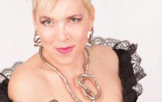 Onorariu Evenimente Corporate Silvia Dumitrescu